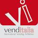 Venditalia by Fiera Milano S.p.A.