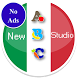Learn Italian for Kids No Ads by KhuyenHang