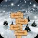 Ways(GetJar) MagicLocker Theme by icemark