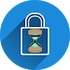 Timer Lock Screen Edition by ArmanY