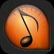 Badrinath Ki Dulhania Songs by WOW eLyrics