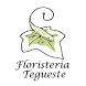 Floristería Tegueste by Apps Proyectos Digitales, S.L.