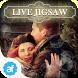Live Jigsaws - Lost Princess by Live Jigsaws