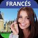 Aprende Francés hablando by Fasoft LTD