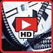 Watch movies free movies hd by ideasforteam