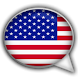 American Chat, Flirt & Dating by FunGlobal