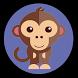 Maymuna Bas by Gojolo