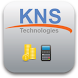 Personal Finance Calculators by KNS Technologies