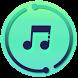 Simple mp3 pro by Pakin developer
