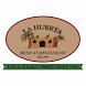 La Huerta Mexican Restaurant by TapToEat