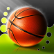 Slam Dunk Basketball Lite by VisualDreams