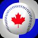 Toronto Baseball News