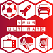 News Ultimate : Live News by Phoenix Tech Labs