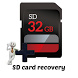 SD card Recovery new by ryuk.death