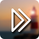 Fast video maker by Sapling Apps