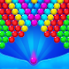 Bubble Shooter 2 by Bubble Shooter