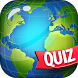 Ultimate Geography Quiz Game by Free Useful Apps