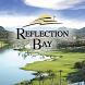 Reflection Bay Golf Club by Best Approach