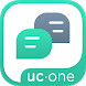 UC-One Connect By BroadSoft by BroadSoft, Inc.