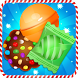 Candy Legend by Outbox Inc.