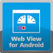 CODESYS Web View for Android