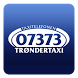 TrønderTaxi by EVRY NORGE AS
