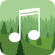 Forest Sounds-Relax Sleep Calm by Fitness Sounds