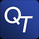 QT Stocks Futures Forex Free by QT Technology Staff