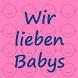 Meine Baby Community by get:mob