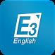 E3 Virtual Classroom by E3 English