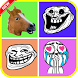 Sarcasm Face Switch & Emoji by photo editor,Photo Maker,stickers,picture editor