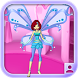 Avatar Maker: Fairies by Avatars Makers Factory