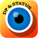 DP and Status by Framozone