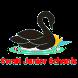 SwaN Junior Schools by MR Softwares