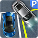 Car Dr. Driving Parking Game by GAME CHARTERED