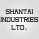 Shantai Industries Limited by Pragma Infotech