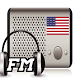 Usa Radios by TecnoTematic