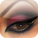 Eyes Makeup video Tutorial by Tips tutorials for womens studio