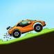Mountain Car Racing by Gozutok