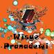 Lagu Minang Wisye Pranadewi