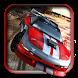 Car Racing : Furious Drift by Rumisoft