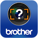 Brother Support App by Brother Industries, Ltd.