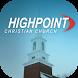 HighPoint Christian Church by ChurchLink, LLC