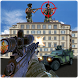 Frontline Sniper Enemy Shooter by Ideal Games International