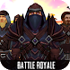 Epic Battlegrounds - RPG Battle Royale by Mert Corekci
