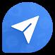 MeTalk – SMS Messenger (Unreleased) by iKameStudio