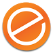 eMedsMate - Medicine Reminder by Techtree IT Systems Private Limited