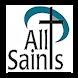 The Parish of All Saints by Liturgical Publications, Inc.