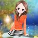 Lovely Anime Girl Dress up by Sunshine Popular Gaming