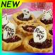 Resep Kreasi Pie Lengkap by Mimi palmer